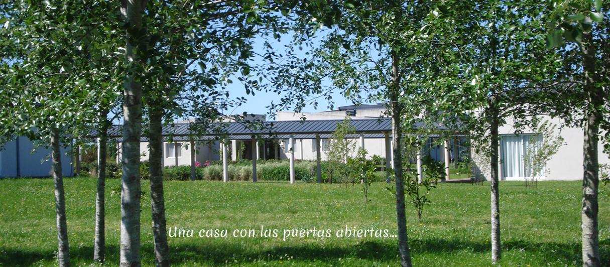 arboles_casa_detras